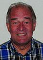 Cor Geleijn