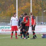 25 Nov 2017 FC Aalsmeer Zat. 1 – ARC (1-2)