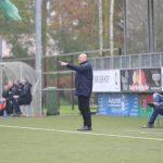 4 Nov 2017 FC Aalsmeer Zat. 1 - Volendam (1-3)