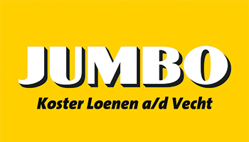 Jumbo - Koster