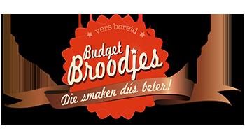 Budget Broodjes - Businessclub FC Aalsmeer