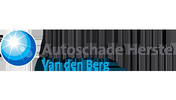 Logo Autoschade herstel - Businessclub FC Aalsmeer