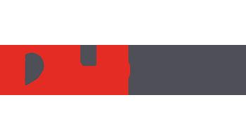 Logo Deboprojects - Businessclub FC Aalsmeer