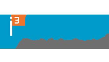 Logo Groep Fundamentals - Businessclub FC Aalsmeer