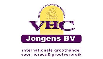 VHC Jongens BV - Businessclub FC Aalsmeer
