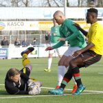 10 Feb Westlandia-FC Aalsmeer (1-0)