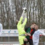 31 Mrt FC Aalsmeer-Forum Sport (0-0)