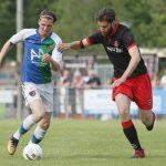 12 Mei ARC - FC Aalsmeer (3-1)