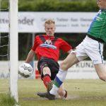 19 Mei Vitesse Delft - FC Aalsmeer (0-2)