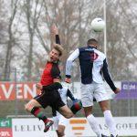 23 Nov FC Aalsmeer-Victoria 1893 3-2 Foto's Ton van Eenennaam @Insta ton_ve