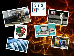 collage-sys-businessclub fc aalsmeer