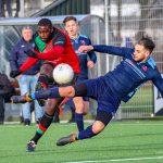 09 Feb FC Aalsmeer - Roda '46 3-5 Foto's Ton van Eenennaam @Insta ton_ve