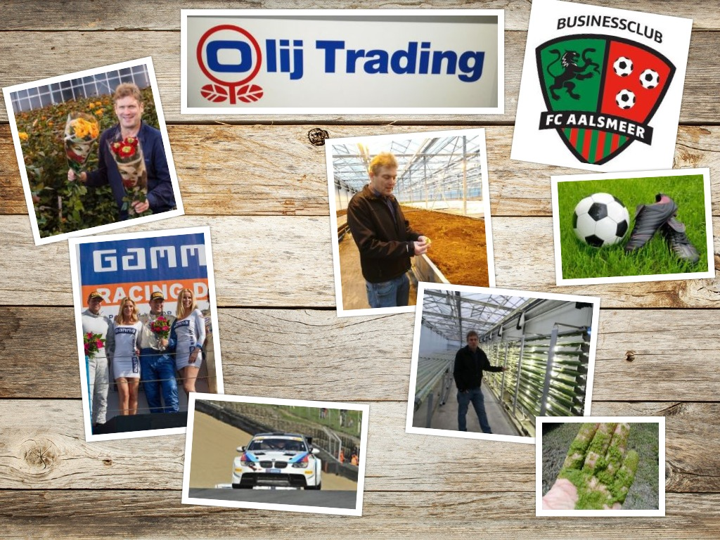 Ruud-olij traiding-businessclub fcaalsmeer