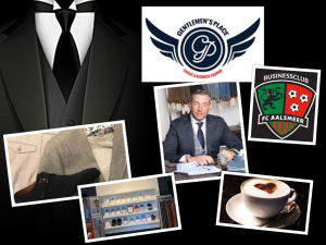 businessclub-fcaalsmeer-gentlemens-place