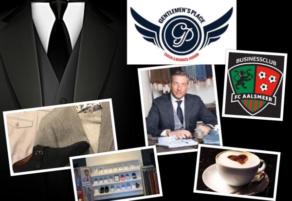 businessclub-fcaalsmeer-gentlemens-place