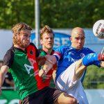 20 Apr FC Aalsmeer-WV HEDW 2-2 Foto's Ton van Eenennaam @Insta ton_ve
