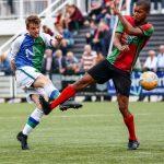 25 Mei HSV De Zuidvogels - FC Aalsmeer 0-0 Foto's Ton van Eenennaam @Insta ton_ve
