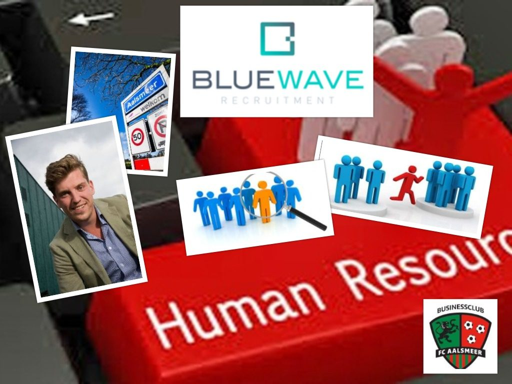 Bluewave - businessclub fc aalsmeer