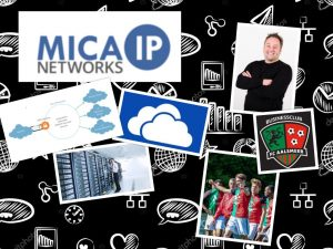 Businessclub-fcaalsmeer-mita-ip