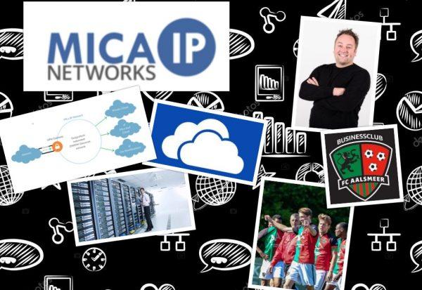 Businessclub-fcaalsmeer-mita-ip