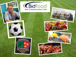 bidfood-businessclub-fcaalsmeer