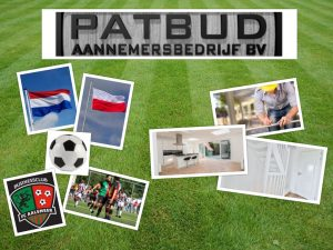 patbud-businessclub-fcaalsmeer