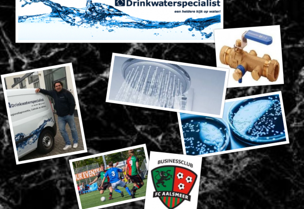 drinkwaterspecialist-businessclub-fcaalsmeer