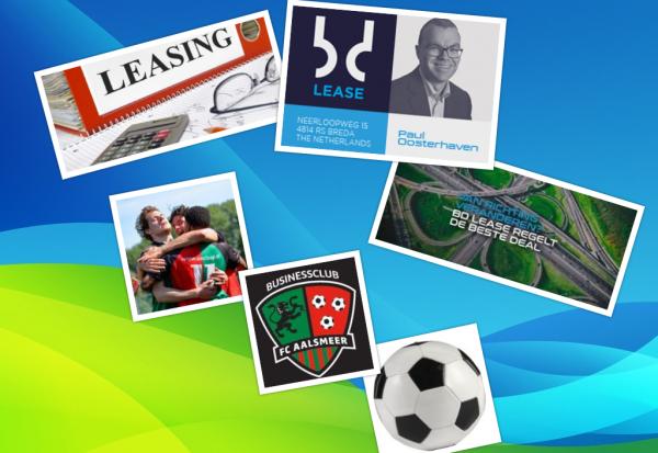 Bd-lease-businessclub-fcaalsmeer