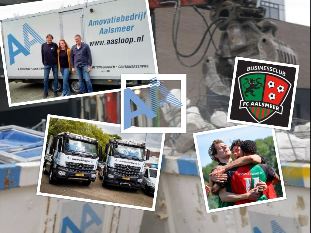 aa-sloopwerken-businessclub-fcaalsmeer