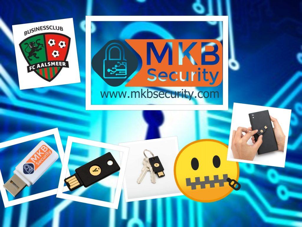 businessclub-fcaalsmeer-mkb-security