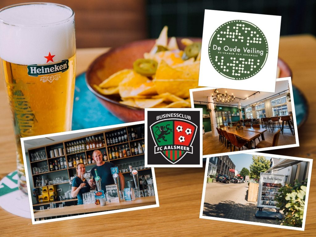 Businessclub-fc-aalsmeer-restaurant-de-oude-veiling