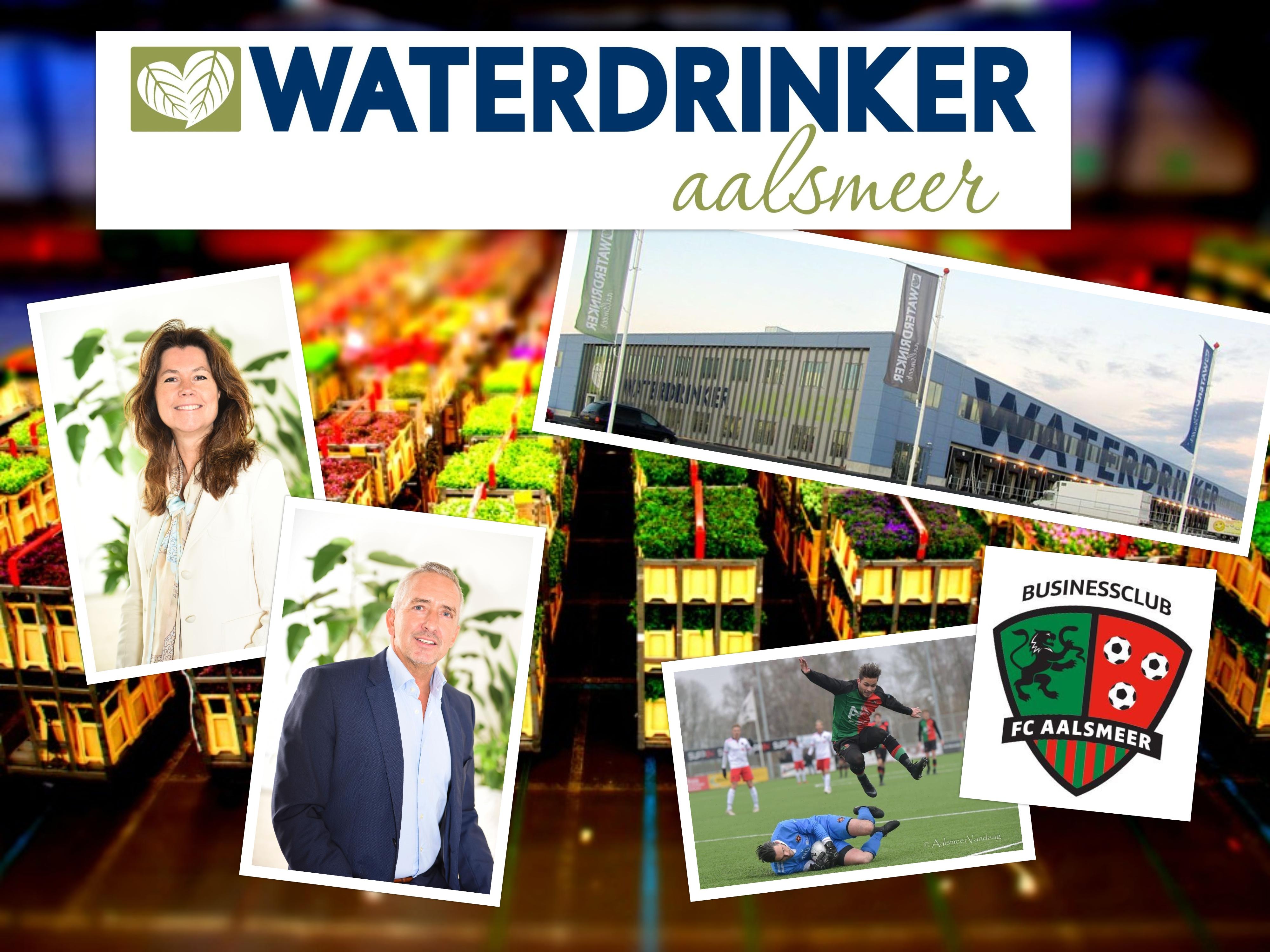 Businessclub-Fc-Aalsmeer-waterdrinker
