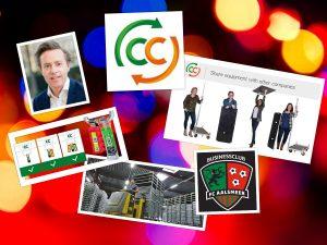 Businessclub-fc-aalsmeer-Container-centralen