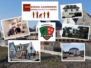Van-Berkel-Aannemers-Businessclub-FC-Aalsmeer