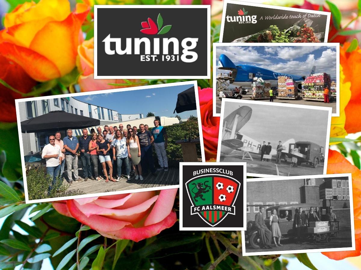 Businessclub-fc-aalsmeer-tuning-bv