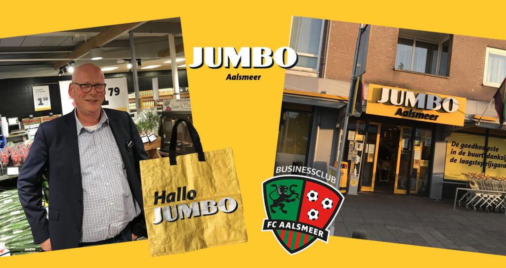Jumbo-Businessclub-fcaalsmeer