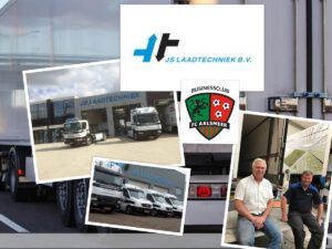 Businessclub-fc-aalsmeer-jslaadtechniek-amstelveen