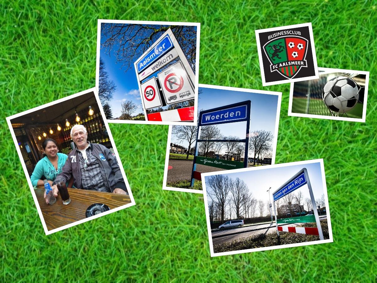 Marinus-blok-businessclub-fcaalsmeer