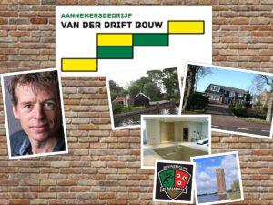 Businessclub-fcaalsmeer-vanderdriftbouw