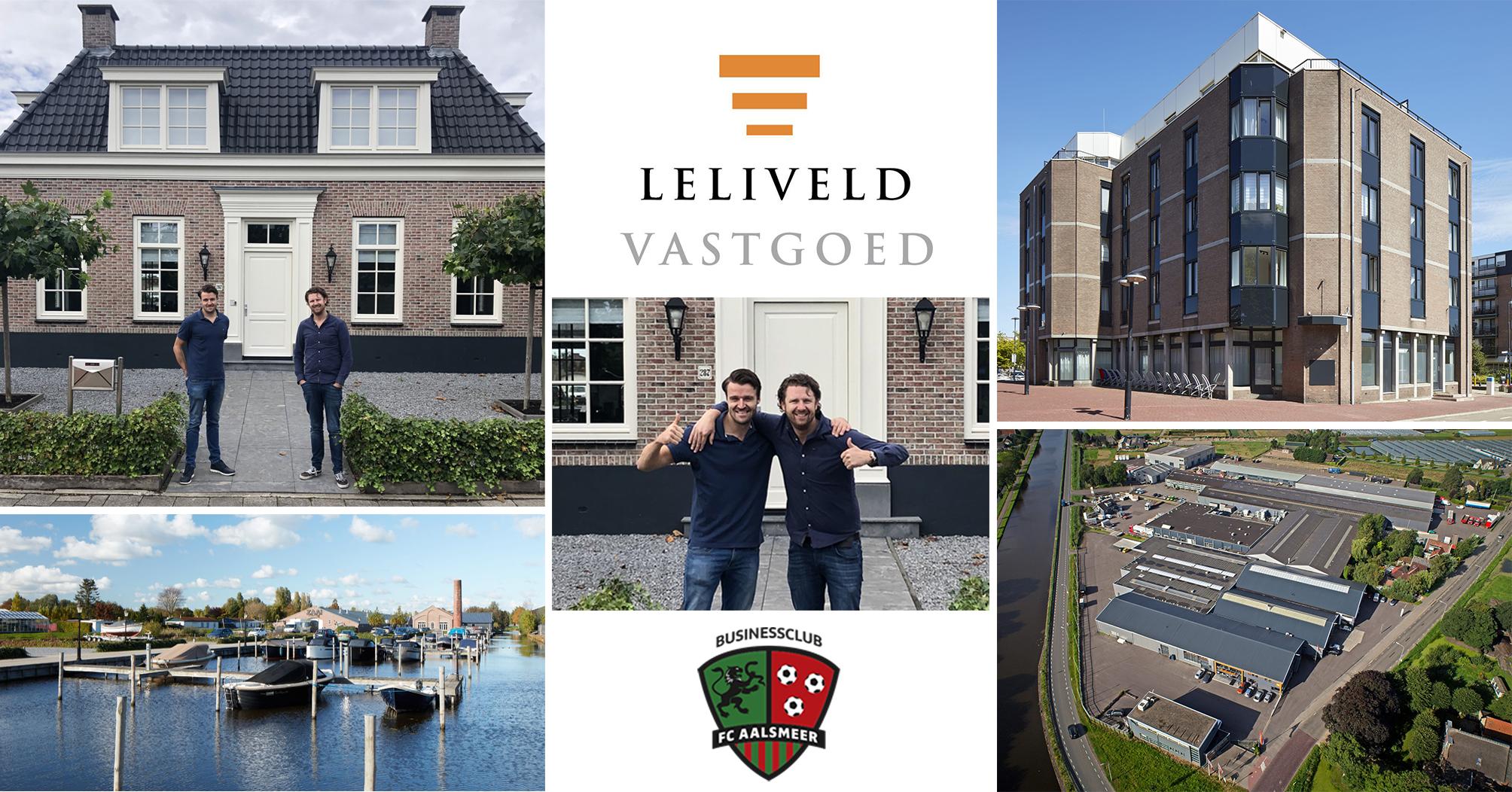 Leliveld-Vastgoed-Businessclub-FC-Aalsmeer