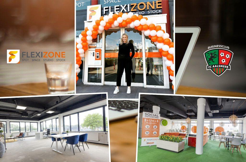 collage_flexizone